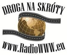 Radiowo: Pojechana w Drodze na skróty