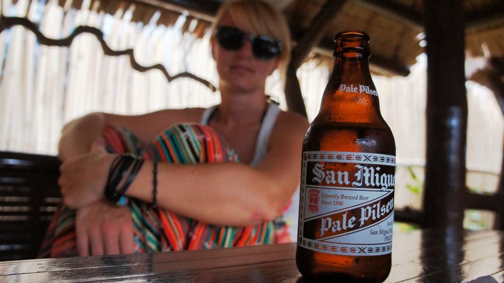10 najlepszych azjatyckich piw