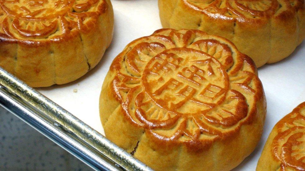 10 najciekawszych azjatyckich deserów