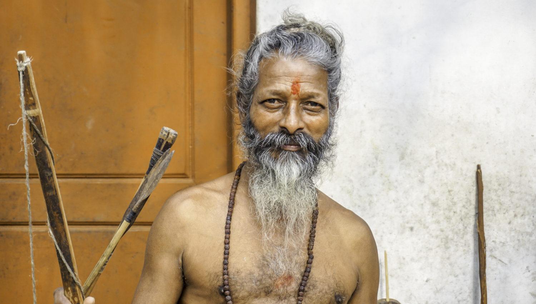 Piękna ludźmi Kerala