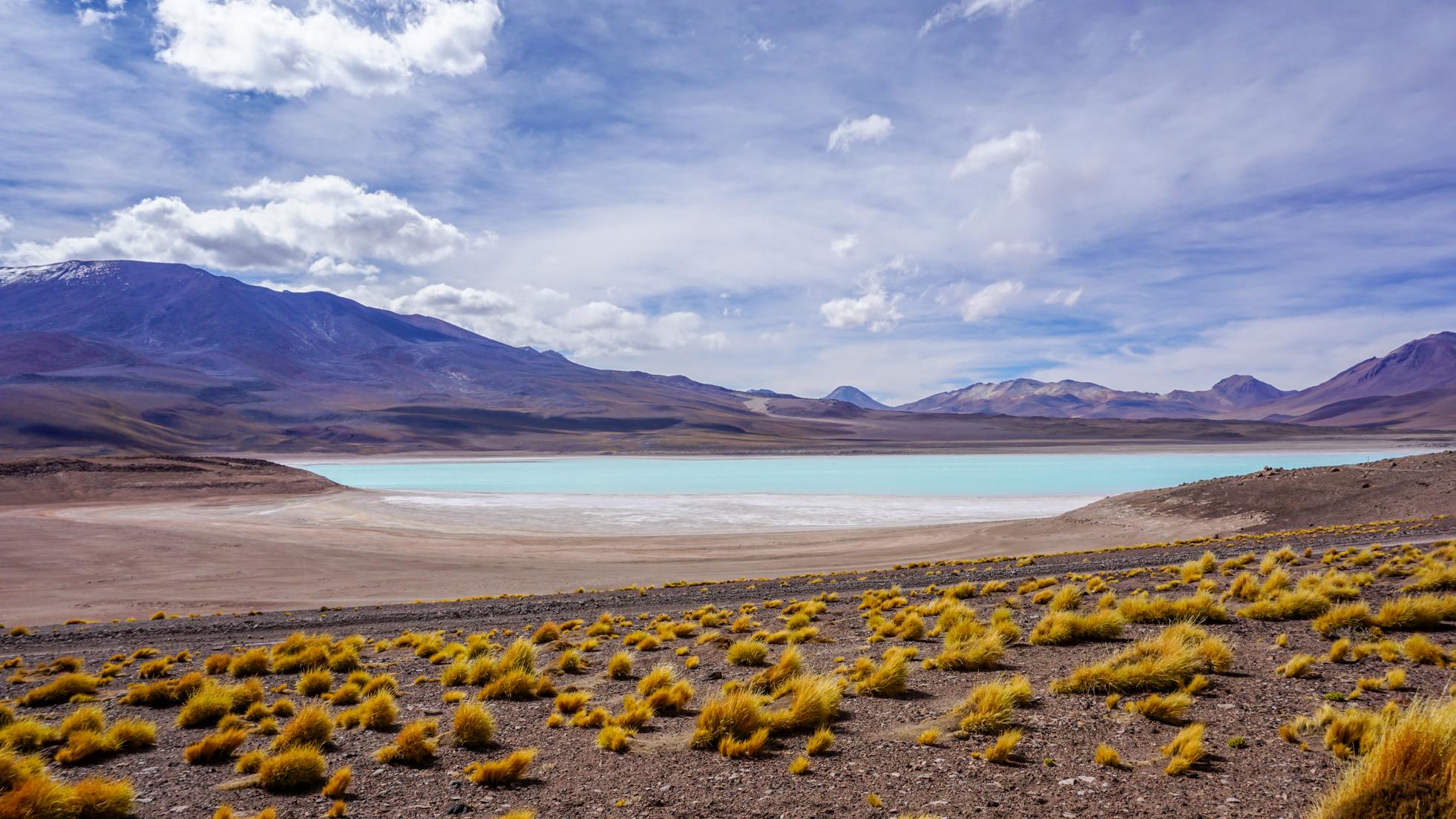 Boliwia piękna i sroga – Eduardo Avaroa National Reserve