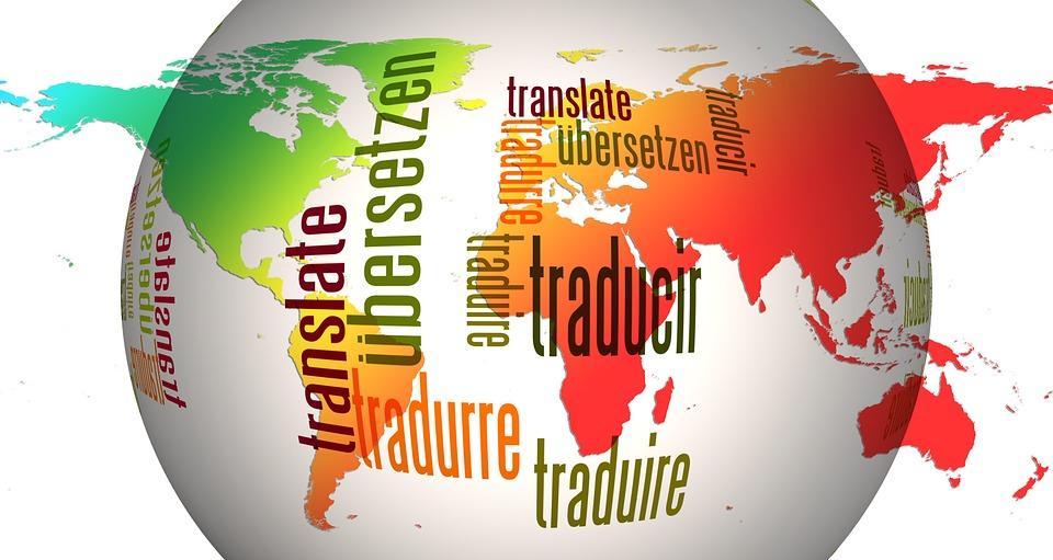 Plusy i minusy nauki języków za granicą