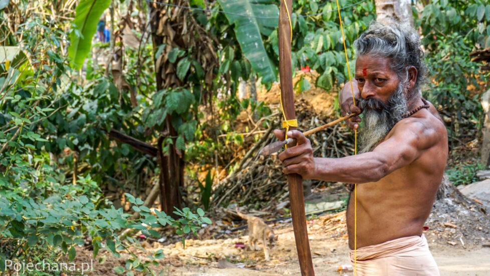 Kerala - Human by nature